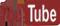 youtube tvd