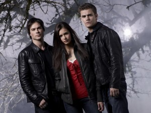 vampire-diaries-personnages wallpaper