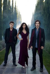 vampire-diaries-poster