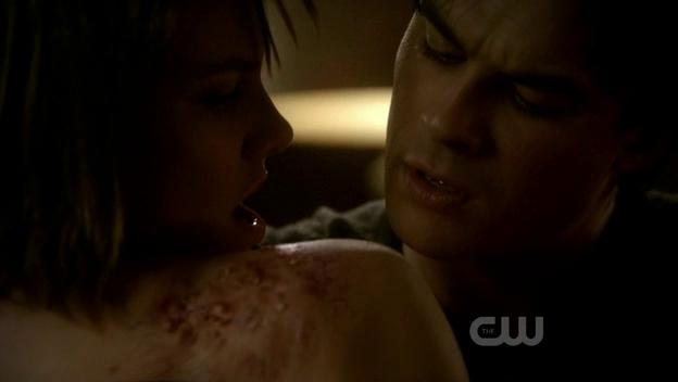 episode-11-saison-2-Rose-Damon