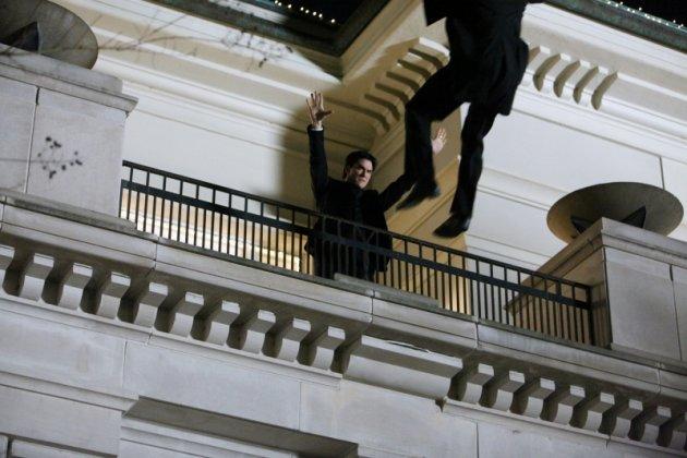 http://www.vampire-diaries.fr/wp-content/uploads/2012/01/144.jpg