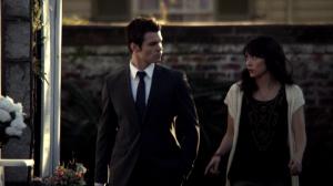 Résumé de l'épisode 20 saison 4   The Originals Elijah Sophie