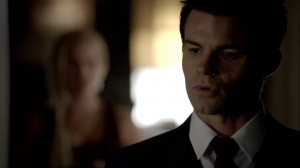 Résumé de l'épisode 20 saison 4   The Originals Elijah rebekah