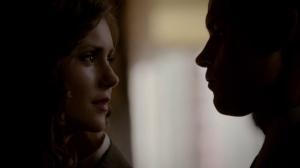 Résumé de l'épisode 20 saison 4   The Originals Katherine Elijah