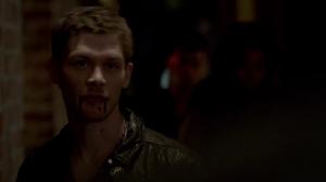 Résumé de l'épisode 20 saison 4   The Originals Klaus