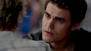 Résumé de l'épisode 1 saison 5 Stefan