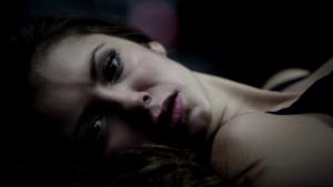 Résumé de l'épisode 9 saison 5  The Cell Elena