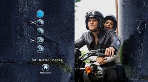 dvd saison 4 tvd episodes