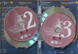interieur boitier dvd
