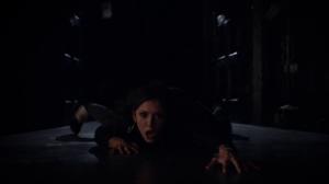 Résumé de l'épisode 15 saison 5  Gone Girl    Katherine tenebres