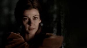 Résumé de l'épisode 15 saison 5  Gone Girl    Nadia flashback