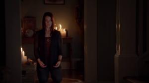 Résumé de l'épisode 17 saison 5  Rescue Me  Hazel