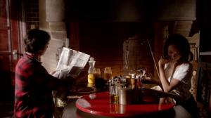 Résumé de l'épisode 1 saison 6  I'll Remember Damon Bonnie