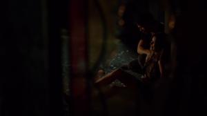 Résumé de l'épisode 1 saison 6  I'll Remember Damon Elena