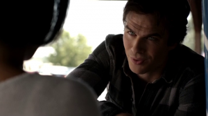 tvd-6x03-Damon-Bonnie