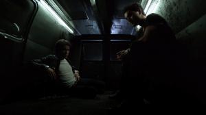 tvd-6x06-Damon-Enzo