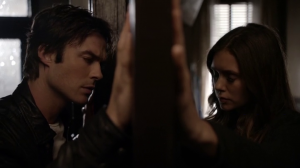 tvd-6x06-Elena-Damon