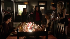 tvd-6x08-groupe