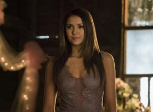 the-vampire-diaries-6x21-photo-Elena