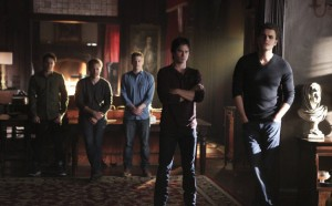 the-vampire-diaries-6x22-finale