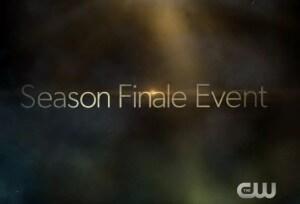 tvd 6x22 season finale