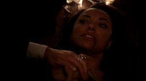 tvd 6x22 season finale Bonnie