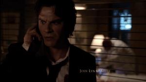 tvd 6x22 season finale Damon