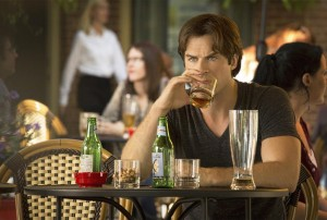 The Vampire Diaries - Episode 7.01 - 22,190 Days - Promotional Photos