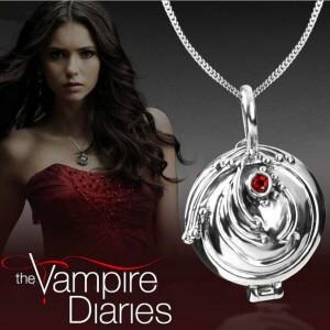 goodies vampire diaries bijou