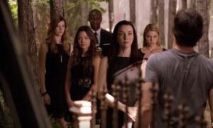 vampire diaries saison 7 bande annonce