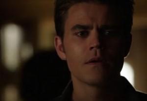 tvd saison 7 episode 2 Stefan