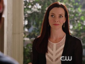 tvd 7x07 lily