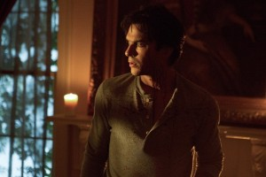 The Vampire Diaries - Episode 7.11 - Things We Lost in the Fire - Promotional Photo