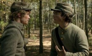 tvd 7x10 Damon et Henry
