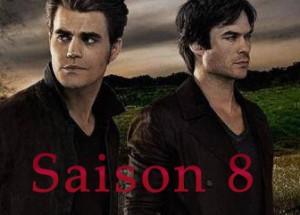 tvd saison 8 vampire diaries