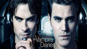 the-vampire-diaries-saison 8