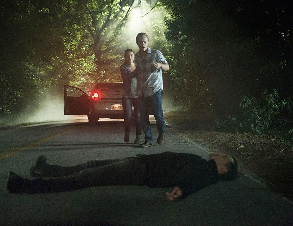 Vampire Diaries' Season 8 Finale And 'The Originals' Season 4 Premiere ...