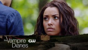 the-vampire-diaries-_-hello-brother-scene-_-the-cw-bq-bonnie