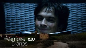 the-vampire-diaries-_-the-devil-extended-trailer-_-the-cw-bq