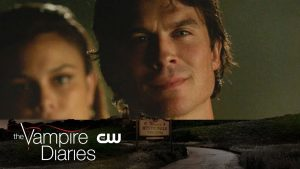 the-vampire-diaries-_-today-will-be-different-trailer-_-the-cw-bq