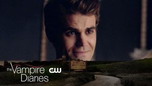 the-vampire-diaries-_-you-decided-that-i-was-worth-saving-trailer-_-the-cw-bq