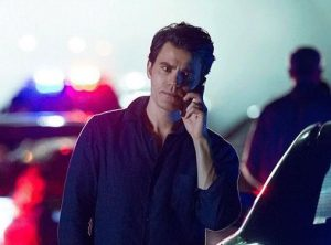 tvd-8x01-stefan-ratings