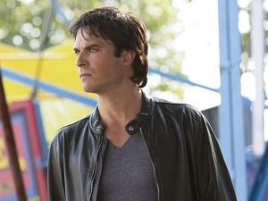 tvd-8x05-damon-ratings