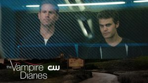 the-vampire-diaries-_-an-eternity-of-misery-trailer-_-the-cw-bq