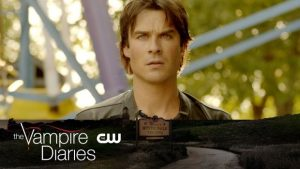 the-vampire-diaries-_-coming-home-was-a-mistake-trailer-_-the-cw-bq
