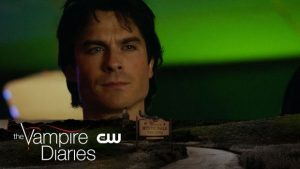 the-vampire-diaries-_-detoured-on-some-random-backwoods-path-to-hell-trailer-_-the-cw-bq