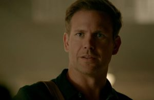 audiences-tvd-8x04-alaric