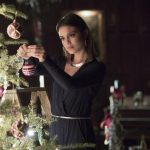 the-vampire-diaries-episode-8-07-the-next-time-i-hurt-somebody-it-could-be-you-promotional-photos-10_full