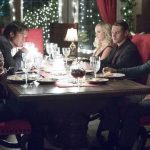 the-vampire-diaries-episode-8-07-the-next-time-i-hurt-somebody-it-could-be-you-promotional-photos-11_full