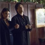 the-vampire-diaries-episode-8-07-the-next-time-i-hurt-somebody-it-could-be-you-promotional-photos-2_full